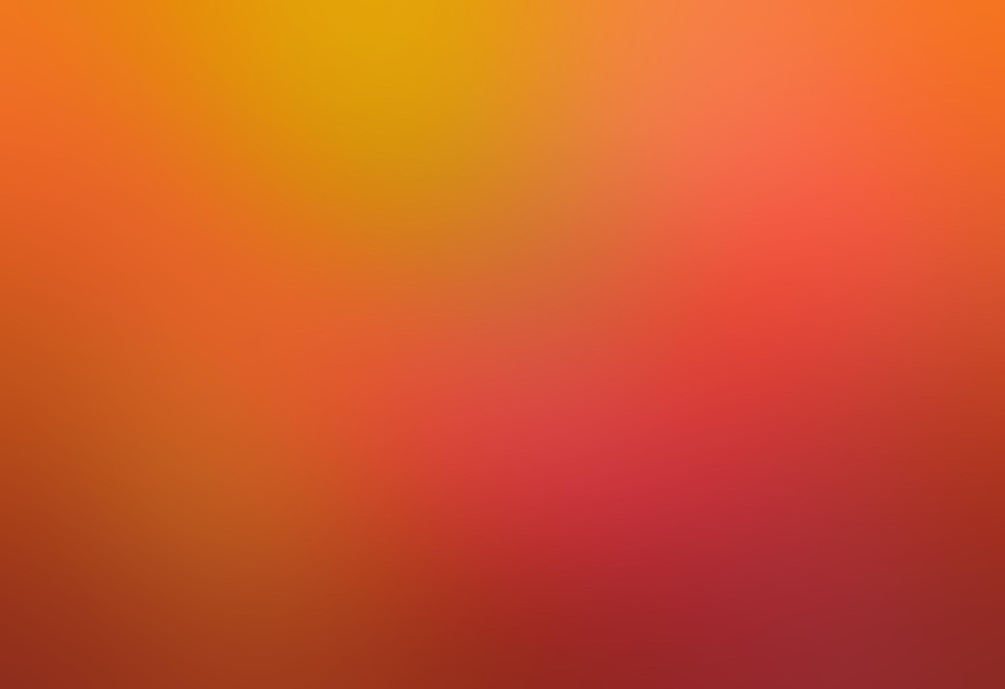 Oranje achtergrond NVFK