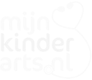 Mijnkinderarts.nl